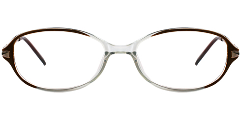 Buy Colourful Spectacles & Frames Online: Idee 747 C4