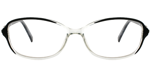 Buy Colourful Spectacles & Frames Online: Idee 748 C2