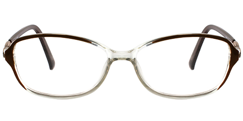 Buy Colourful Spectacles & Frames Online: Idee 748 C4