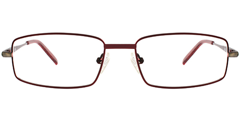 Buy Colourful Spectacles & Frames Online: Idee 756 C4