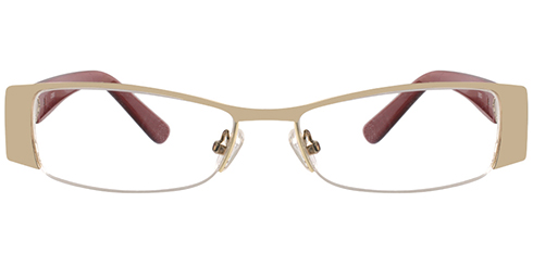 Gold Frames Online: Idee 770 C3