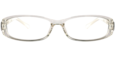 Buy Colourful Spectacles & Frames Online: Idee 771 C2