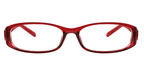 Buy Colourful Spectacles & Frames Online: Idee 771 C5