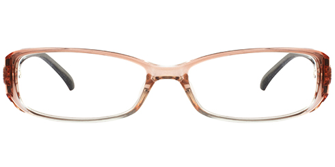 Buy Colourful Spectacles & Frames Online: Idee 773 C3