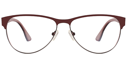 Buy Colourful Spectacles & Frames Online: Idee 781 C3