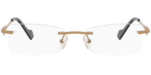 Gold Frames Online: Idee 793 C1
