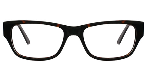 Buy Colourful Spectacles & Frames Online: Idee 823 C2