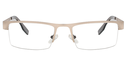 Gold Frames Online: Idee 951 C3