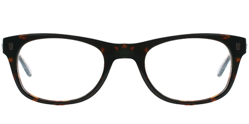 Buy Colourful Spectacles & Frames Online: Idee 957 C2