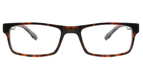Buy Colourful Spectacles & Frames Online: Idee 991 C5