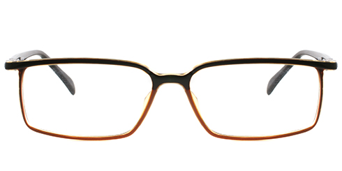 Buy Colourful Spectacles & Frames Online: Idee 998 C2