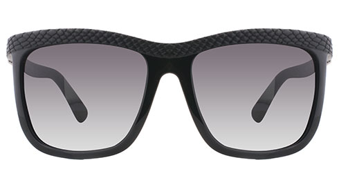 Black Frames Online: Jimmy Choo REA D28HD