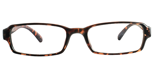 Buy Colourful Spectacles & Frames Online: Lantun 1233 C81