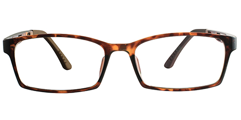 Buy Colourful Spectacles & Frames Online: Lantun 1538 C11