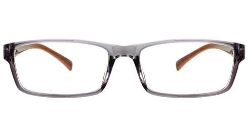 Buy Colourful Spectacles & Frames Online: Lantun 8085 C185