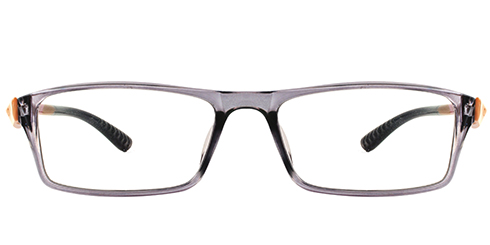 Buy Colourful Spectacles & Frames Online: Lantun 8153 C185