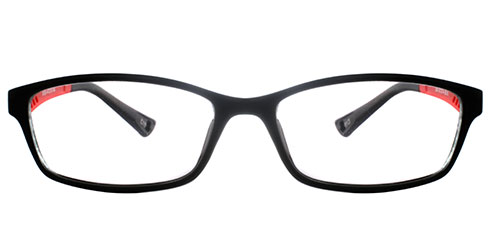 Black Frames Online: English Young 8156 C15