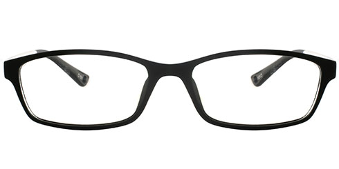 Black Frames Online: English Young 8156 C151