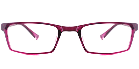 Buy Colourful Spectacles & Frames Online: Lantun 8157 C155