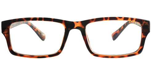 Buy Colourful Spectacles & Frames Online: Lantun 8167 C157