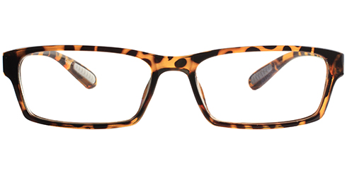 Buy Colourful Spectacles & Frames Online: Lantun 8196 C157