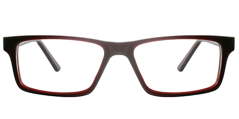 Buy Colourful Spectacles & Frames Online: Lantun M 2005