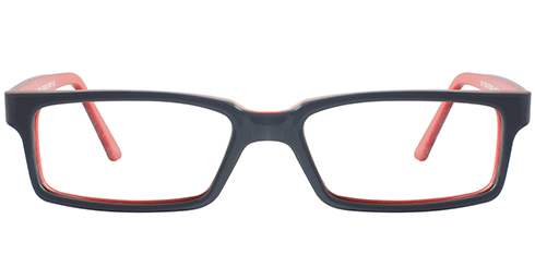 Buy Colourful Spectacles & Frames Online: Lantun M2015