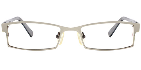 Buy Frames Between £71 to £100 - Look 201 C02