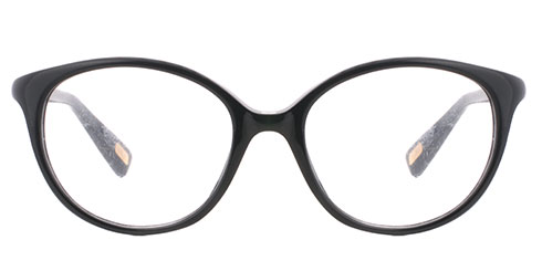 Black Frames Online: Marc Jacobs MJ334 807