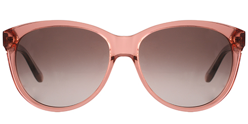 Marc Jacobs MMJ353 464 S1