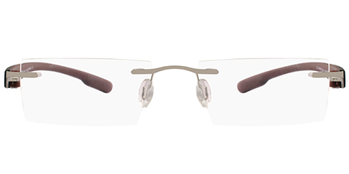 Buy Frames Between £71 to £100 - MTK 10481 C2