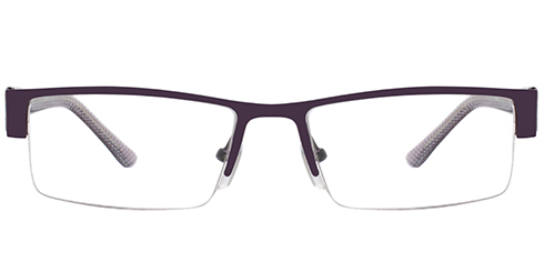 Buy Frames Between £51 to £70 - Odysey OD6032