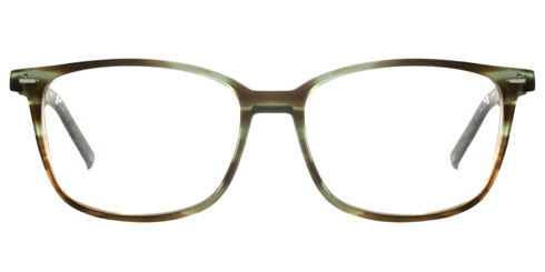 Buy Frames Between £71 to £100 - Oxydo OX 519 AWV