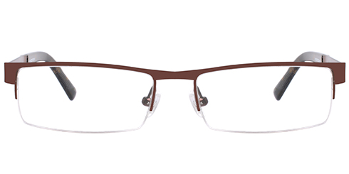 Buy Frames Between £41 to £50 - Panther 133 C4