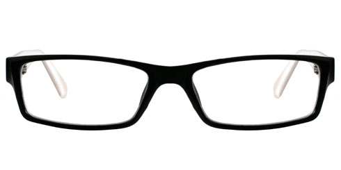 Black Frames Online: PG Collection 37015 C17