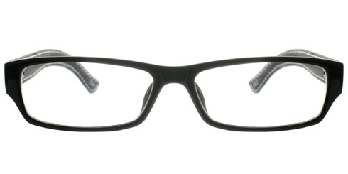 Buy Frames Between £26 to £30 - PG Collection 9017