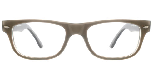 Buy Frames Between £41 to £50 - PG Collection M1002 GRY
