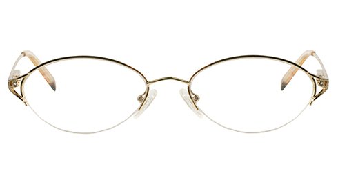Gold Frames Online: PG Collection W3008 GLD