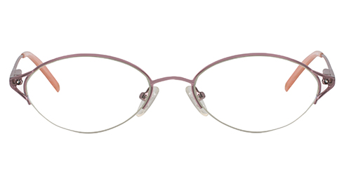 Pink Frames Online: PG Collection W3008
