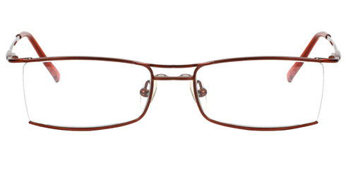 Buy Frames Between £31 to £40 - PG Ruth