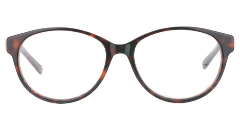Buy Frames Between £71 to £100 - Polaroid PLD4001 086