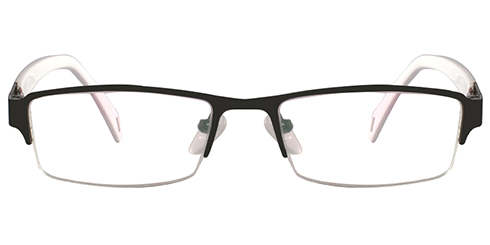 Buy Frames Between £41 to £50 - Record 921203
