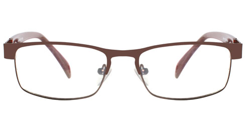 Brown Frames Online: Record 921205 BRN