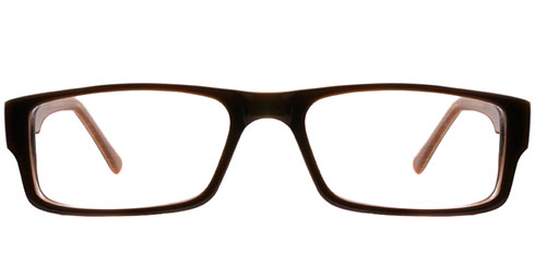 Buy Frames Between £31 to £40 - Ritche M9003