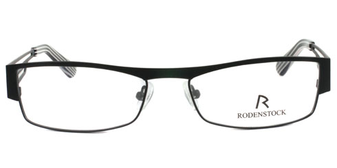 Buy Frames Between £71 to £100 - RODENSTOCK RD1016
