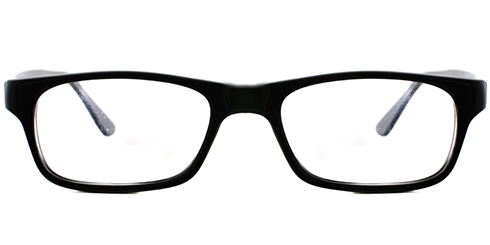Buy Frames Between £26 to £30 - Roman M5028