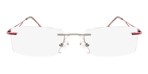 Buy Frames Between £71 to £100 - Roullete CC2617 C4