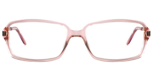 Buy Frames Between £71 to £100 - Safilo Glam 90 AA9