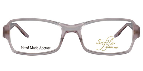 Buy Frames Between £71 to £100 - Safilo Glam 92 NH5