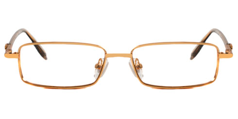 Buy Frames Between £26 to £30 - Sak M 2003 GLD